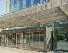 Helsinki Music Centre, Finland