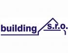 logo Building s.r.o.