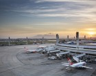 Aeroporto Internacional Tom Jobim, Rio de Janeiro - RJ