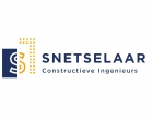 Snetselaar - Constructieve Ingenieurs