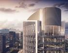 VK Engineering - Möbius Towers