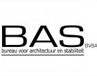 logo Bas bvba