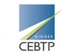 Ginger CEBTP