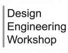 Design Engineering Workshop