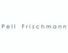 logo Pell Frischmann