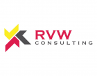 RVW Consulting