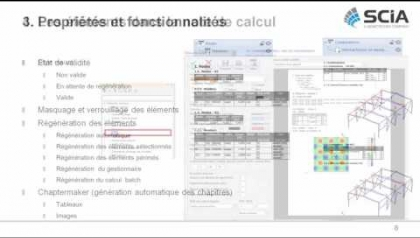 [FR] Webinaire Engineering Report